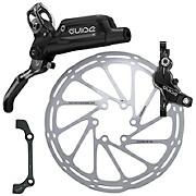 SRAM Guide R Disc Brake + Rotor Bundle