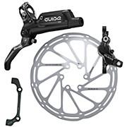 SRAM Guide RS Disc Brake + Rotor Bundle