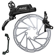 SRAM Guide RS Disc Brake + Rotor