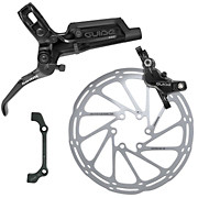 SRAM Guide RSC Disc Brake + Rotor Bundle