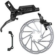SRAM Guide RSC Disc Brake + Rotor