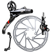 SRAM XX Disc Brake + Rotor Bundle
