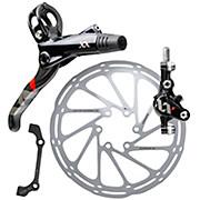 SRAM XX Disc Brake + Rotor Bundle