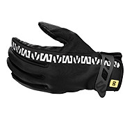 Mavic Club Road Gloves
