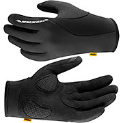 Mavic Cosmic Wind Gloves