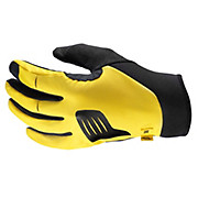 Mavic Stratos Thermo MTB Gloves