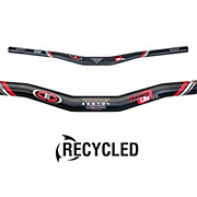 Easton MonkeyLite CNT SL Bar - Ex Demo