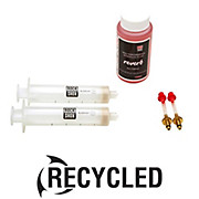 RockShox Reverb Bleed Kit - Ex Display
