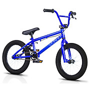 Ruption Pulse 16 BMX Bike 2015