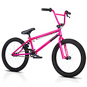 Ruption Force BMX Bike 2015