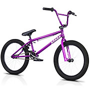 Ruption Phase BMX Bike 2015
