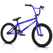 Ruption Velocity BMX Bike 2015