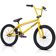 Ruption Friction BMX Bike 2015