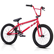 Ruption Motion BMX Bike 2015