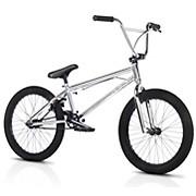 Ruption Vector BMX Bike 2015