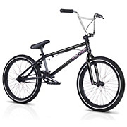 Ruption Vector BMX Bike 2015