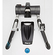 Tacx Ironman VR Trainer