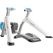 Tacx Vortex Smart T2180 Trainer