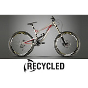 Nukeproof Pulse DH Comp - RockShox - Ex Display 2013