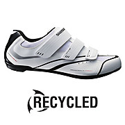 Shimano R078 Road SPD Shoes - Ex Display 2014