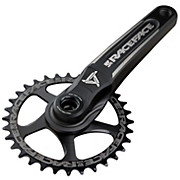 Race Face Turbine Cinch Direct Mount Chainset