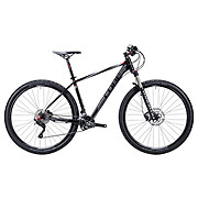 Cube Acid 29 Hardtail Bike 2015