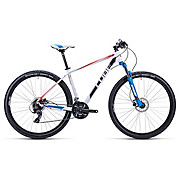 Cube Aim Disc 29 Hardtail Bike 2015