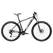 Cube Attention 29 Hardtail Bike 2015