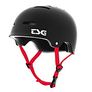 TSG All Terrain Solid Helmet 2014