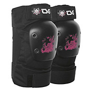 TSG All Terrain Womens Elbow Pad 2014