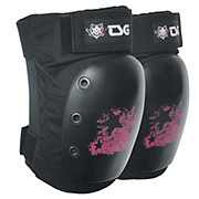 TSG All Terrain Womens Kneeguard 2014
