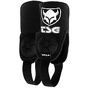 TSG Cam Ankle Guard 2014