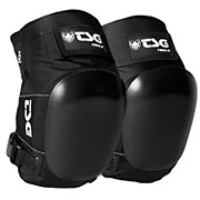 TSG Force 4 Knee Pad 2014