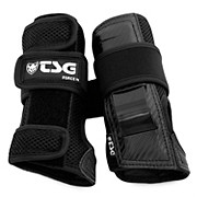 TSG Force Wrist Guard 2014