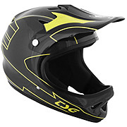 TSG Staten Full Face Carbon Helmet 2014