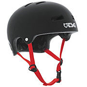 TSG Superlight Helmet 2012