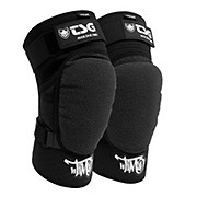 TSG Timo Nose Dive Knee Guard 2014