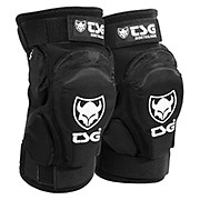 TSG Winter Bigbear Knee Guard 2014