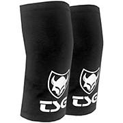 TSG Knee Sleeve 2014
