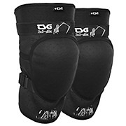 TSG Knee Guard Slim 2014