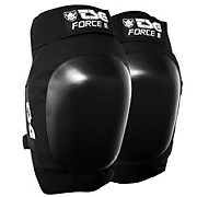 TSG Force 2 Knee Pad 2014
