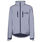 Proviz Reflect360 Jacket AW14