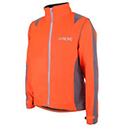 Proviz Nightrider Waterproof Jacket