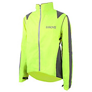 Proviz Nightrider Waterproof Jacket AW14