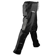 Proviz Nightrider Waterproof Trousers