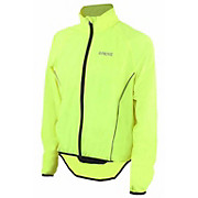 Proviz PackIt Jacket