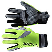 Proviz Waterproof Reflective Gloves