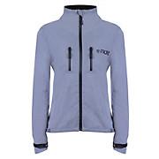 Proviz Womens Reflect360 Jacket AW14