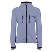 Proviz Womens 360 Reflect Jacket AW14