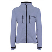 Proviz Womens Reflect360 Jacket AW14